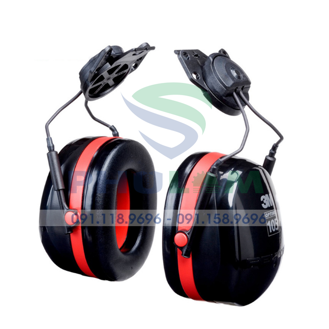 headphone-chong-on-3m-H10P3E