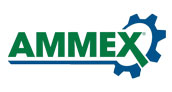 Ammex Logo Final Color Bigger